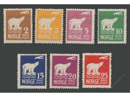 1925, 2-25Q série Medvědi, kvalita **/*