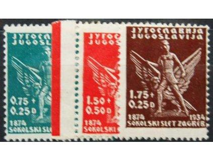 1934, 0.75-1.75Din série Sokol, */**
