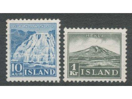 1935, 10A-1Kr série Výjevy, * po nálepce