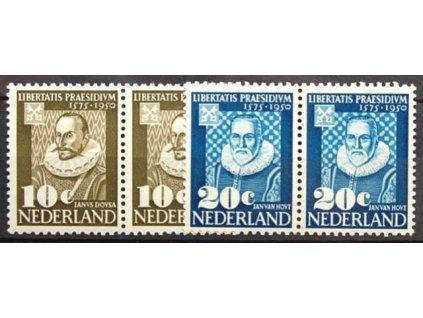 1950, 10-20C série Universita, 2pásky, **