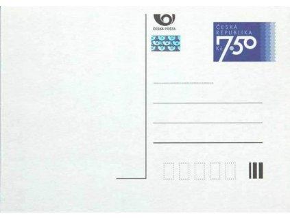 CDV 96B Sedm padesát