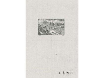 PT 1 PRAGA 1962