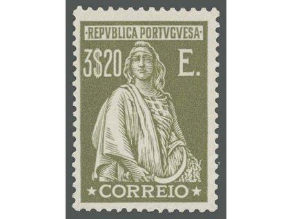 1926, 3.20 E Ceres, MiNr.426, **