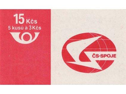 ZS 38 Čs. spoje (I.), **