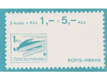 ZS 21 Lety na lyžích - Harrachov, **