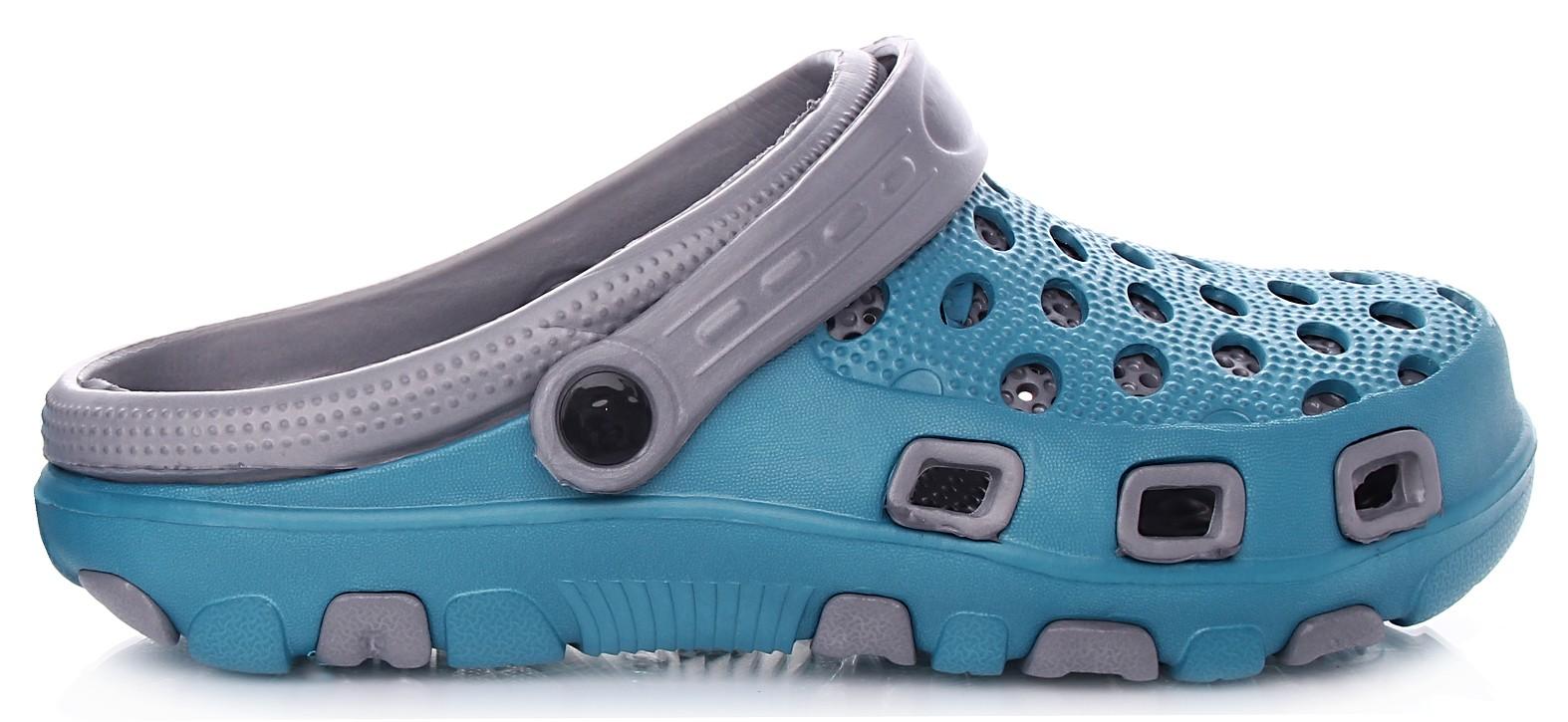 Domácí boty