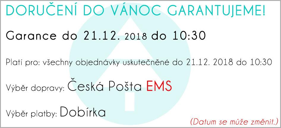 Garance_doruceni_do_vanoc_Sboty_cz10