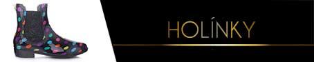 HOLINKY_sboty_banner_BF