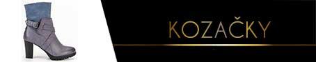KOZACKY_sboty_banner_BF