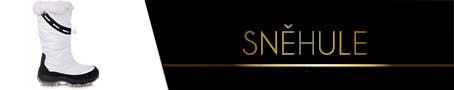 snehule_sboty_banner_BF