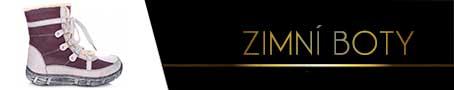 zimni_boty_sboty_banner_BF