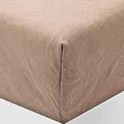 Jersey prostěradla 160x200 cm
