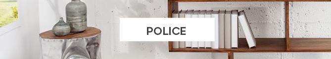 kategorie police