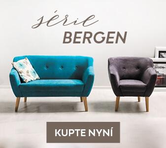 Série Bergen