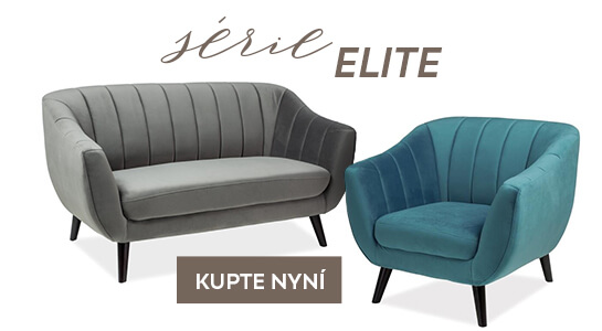 Série Elite