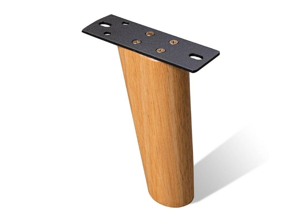 Dvoulůžková postel, šedá/dub, MALMO 180X200