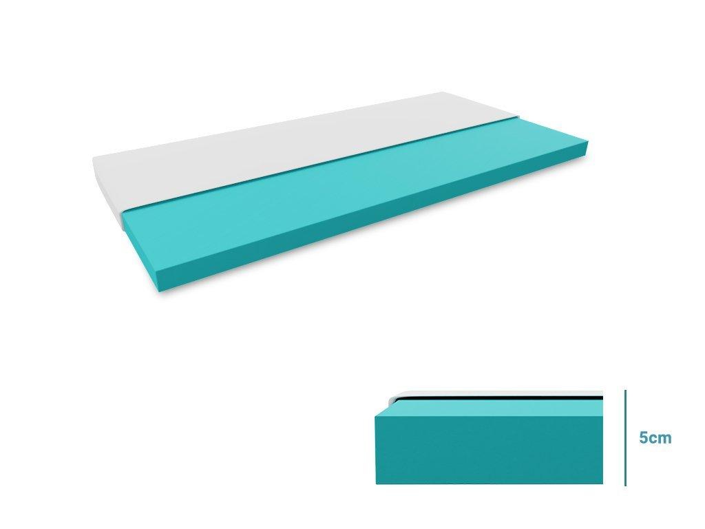 matrace k detske posteli z masivu 2 tml0 j0