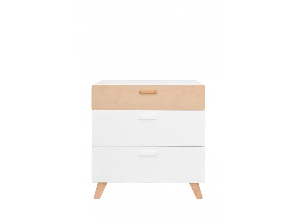 Hoppa chest of drawers 01