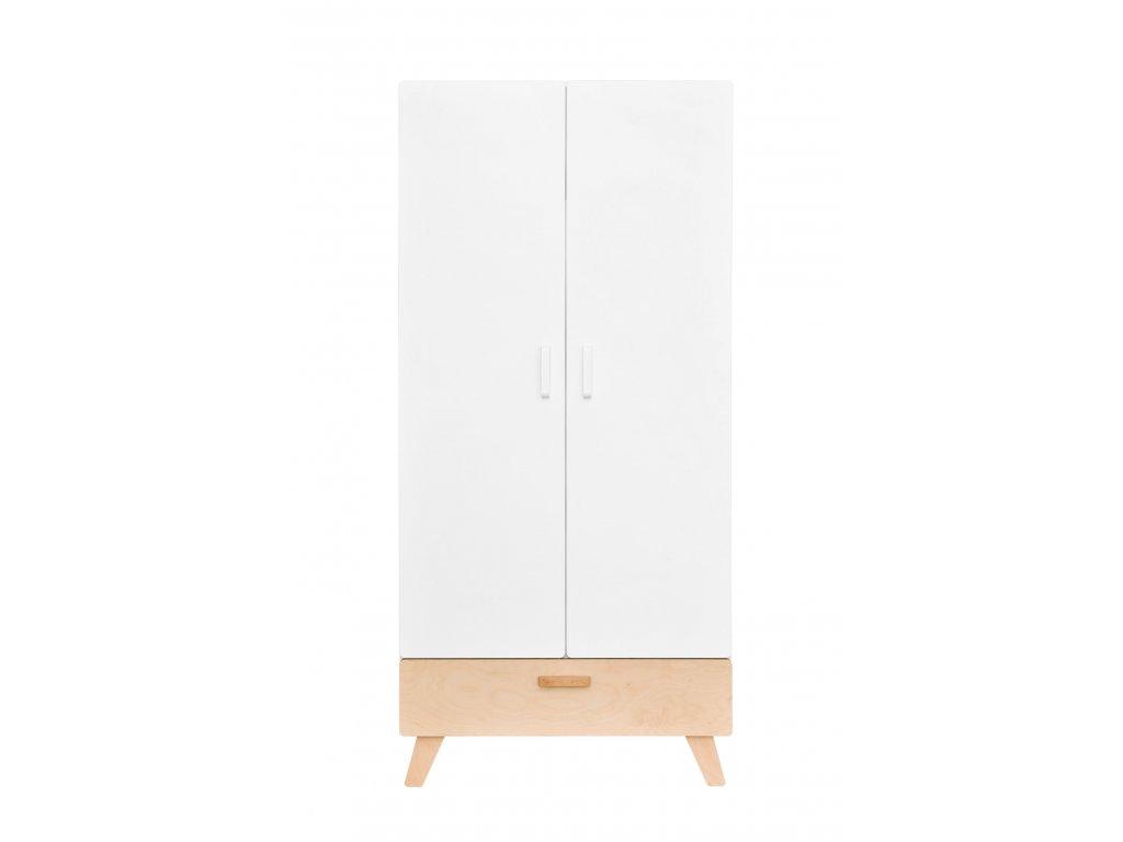 Hoppa wardrobe 01