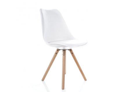 Židle Eric