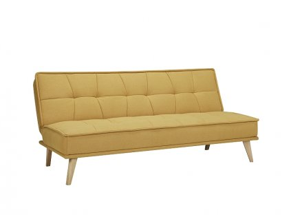 URBANCUBU SOFA URBAN CURRY TAP 138 BUK