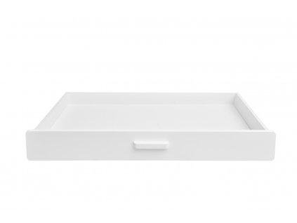 Hoppa drawer 60x120 02