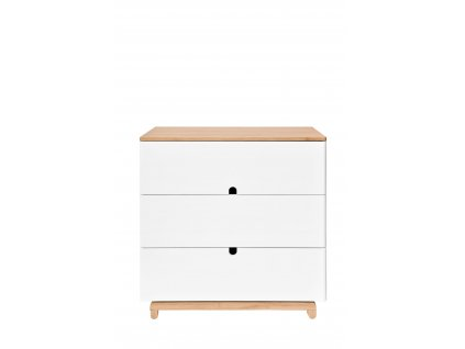 Nomi chest of drawers 01