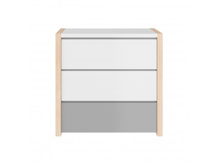 Pinette chest of drawers 01