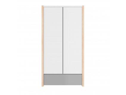 Pinette 2D wardrobe 01