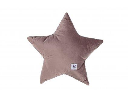 Velvet star lavender 01