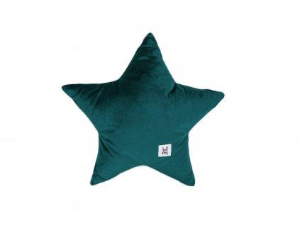Velvet star ocean 01