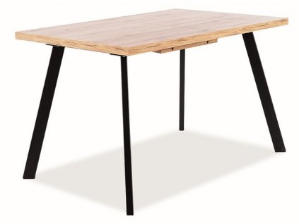 Jídelní stůl BRICK