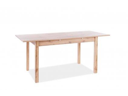 Stůl Horacy