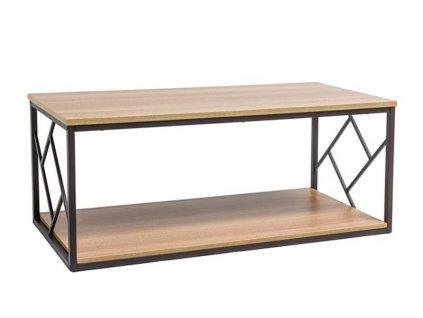 AKCE Konferenční stolek TABLO L II. jakost