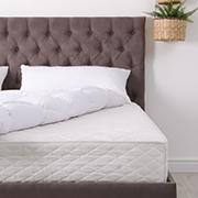 Hotel matracok