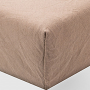 Jersey plachty 160x200 cm