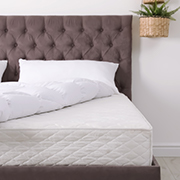 Hotelové matrace