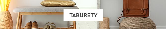 kategorie taburety