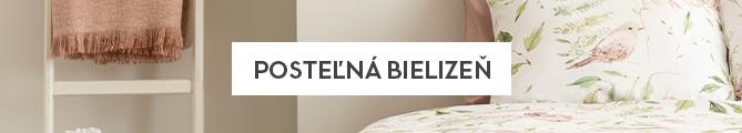 u-produktu-postelna-bielizen-sk