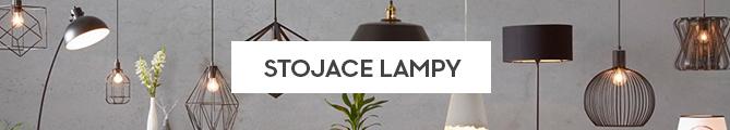 kategorie stojacie lampy