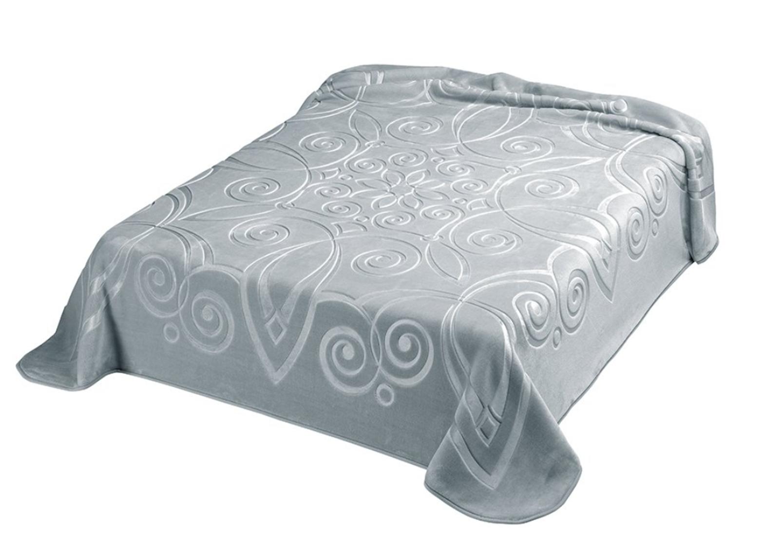 Španělské deky - nově v nabídce i větší velikosti