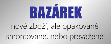 banner_bazarek