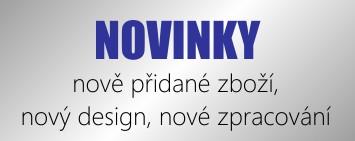 banner_novinky