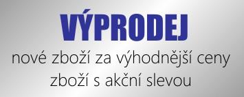 banner_vyprodej