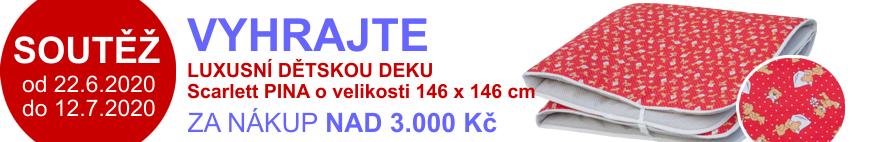 soutez_pina_kosik