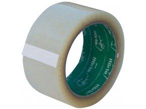 Lepicí páska AKRYL transparentni 48 mm x 66 m