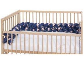 2280 cop liska modra low