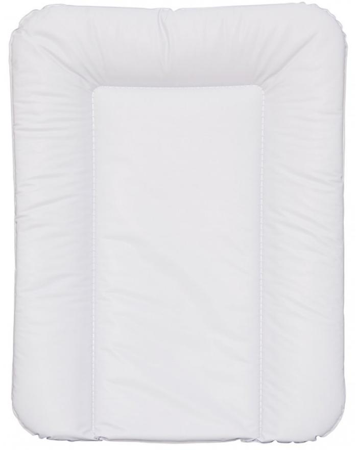Podložka na komodu Scarlett Perla - bílá - 50 x 72 cm