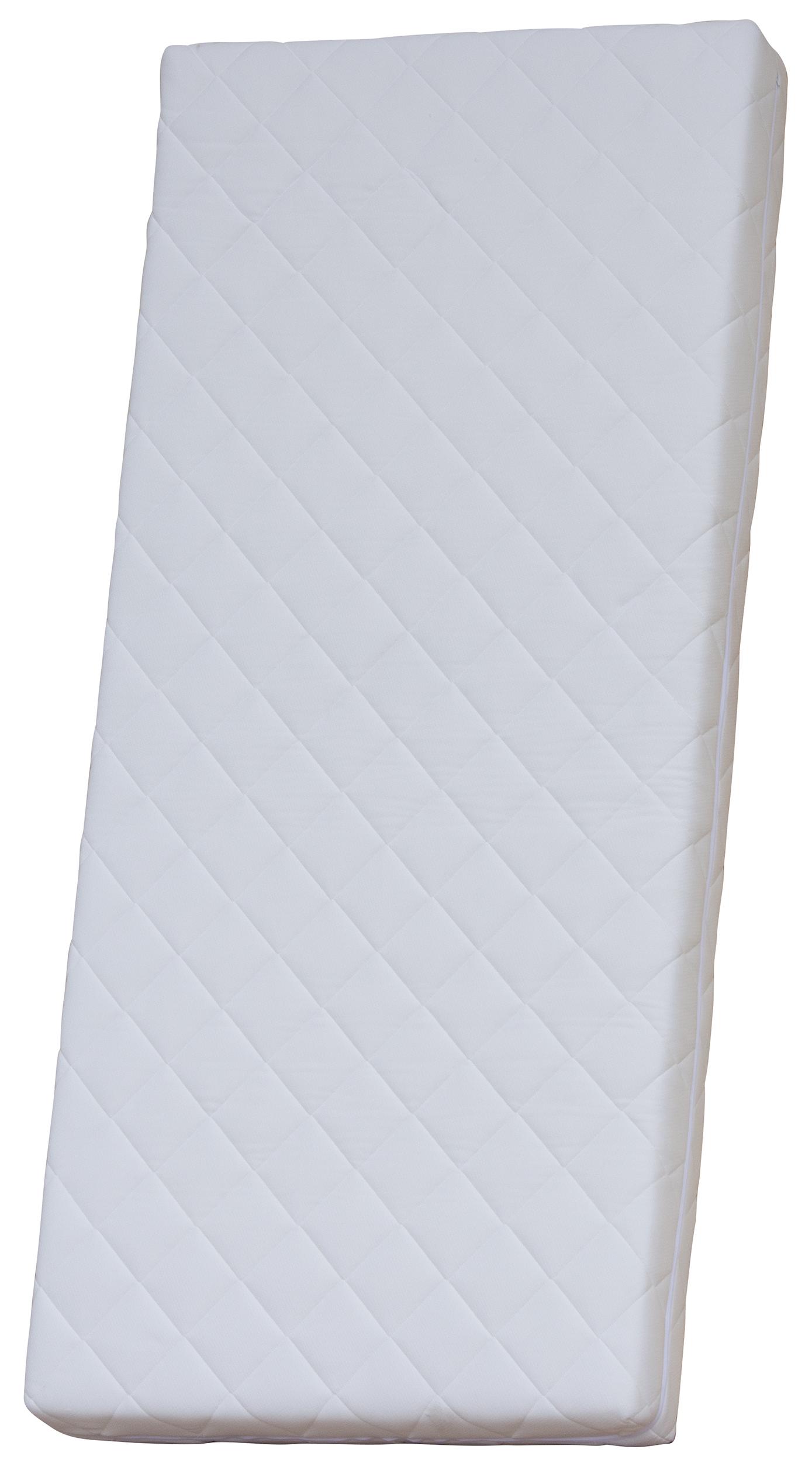 Matrace Scarlett SIRIS 200 x 90 x 12 cm