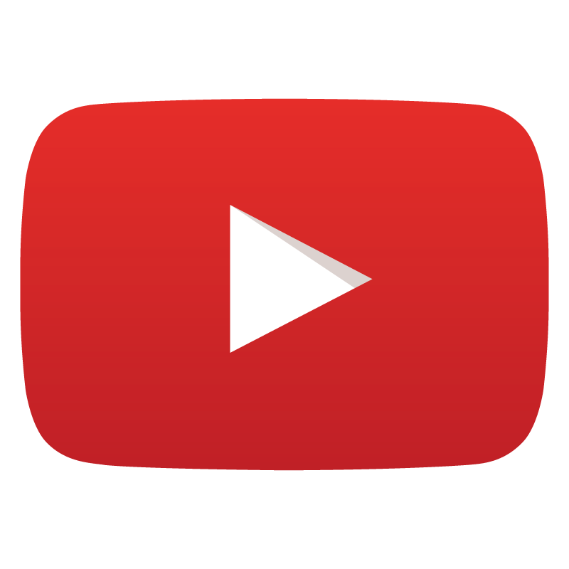youtube-play-button-transparent-png-15